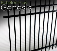 Echelon Plus Fence Workshop
