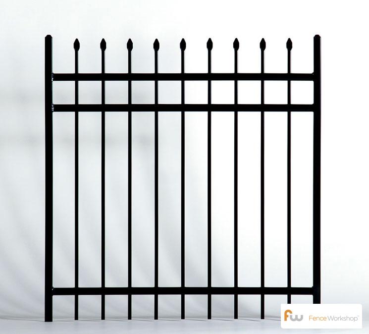 echelon classic gate