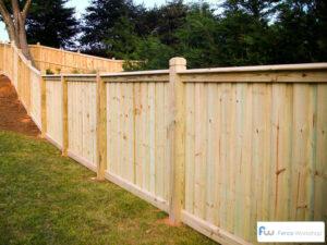 fence companies atlanta ga