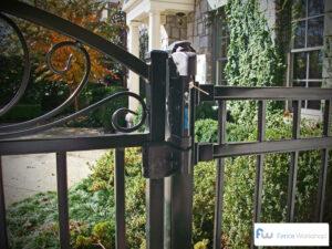 Atlanta Fence and Gate