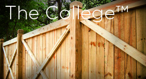 Wood Fence Styles Designs 5 most popular wood privacy fence styles designs of 2011 fence x framed fence style design picture workwithnaturefo