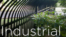 Fence Supply Augusta Ga Delivered To Your Doorstep