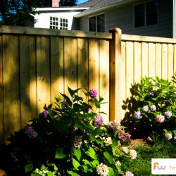 avalon-wood-privacy-fence