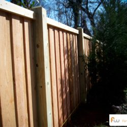 avalon-wood-privacy-fence10