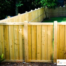 avalon-wood-privacy-fence11
