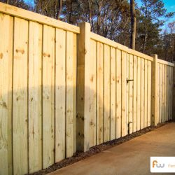 avalon-wood-privacy-fence12