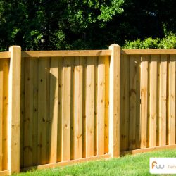 avalon-wood-privacy-fence15