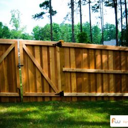 avalon-wood-privacy-fence18