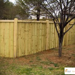 avalon-wood-privacy-fence19
