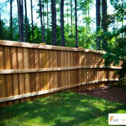 avalon-wood-privacy-fence20