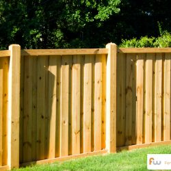 avalon-wood-privacy-fence3