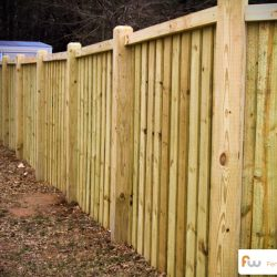 avalon-wood-privacy-fence4