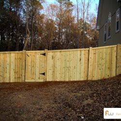 avalon-wood-privacy-fence7