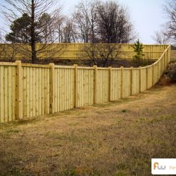 avalon-wood-privacy-fence8