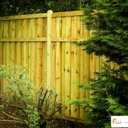 barber-wood-privacy-fence2