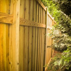 barber-wood-privacy-fence3