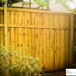 barber-wood-privacy-fence4