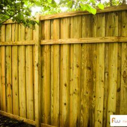 barber-wood-privacy-fencemain