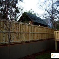 bloomfield-wood-privacy-fence