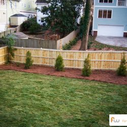 bloomfield-wood-privacy-fence12