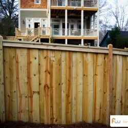 bloomfield-wood-privacy-fence2