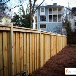 bloomfield-wood-privacy-fence4
