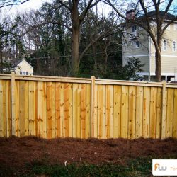 bloomfield-wood-privacy-fence5main