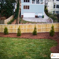 bloomfield-wood-privacy-fence6