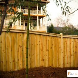 bloomfield-wood-privacy-fence7