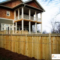 bloomfield-wood-privacy-fence9