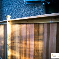 boulevard-wood-privacy-fence