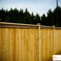 boulevard-wood-privacy-fence2