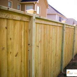 boulevard-wood-privacy-fence3