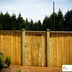 boulevard-wood-privacy-fence4