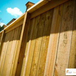 boulevard-wood-privacy-fence5