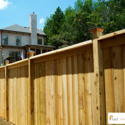 boulevard-wood-privacy-fence6main