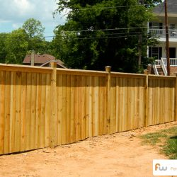 boulevard-wood-privacy-fence7