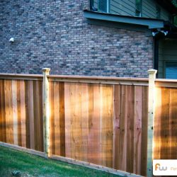 boulevard-wood-privacy-fence8