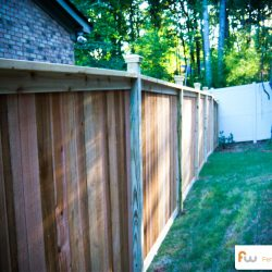 boulevard-wood-privacy-fence9