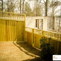clayton-wood-privacy-fence