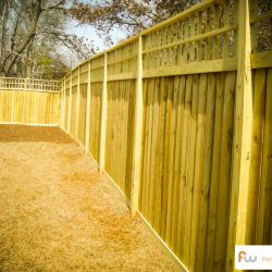 clayton-wood-privacy-fence3