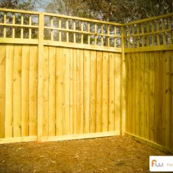 clayton-wood-privacy-fence4