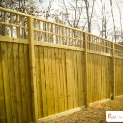 clayton-wood-privacy-fence5