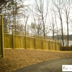 clayton-wood-privacy-fence6