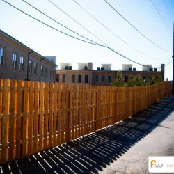 highland-wood-privacy-fence