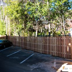 highland-wood-privacy-fence11