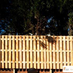 highland-wood-privacy-fence14