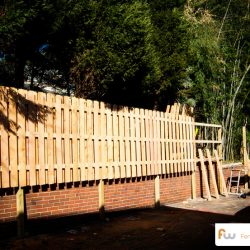 highland-wood-privacy-fence15