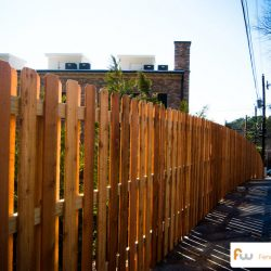 highland-wood-privacy-fence2main