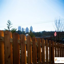highland-wood-privacy-fence3